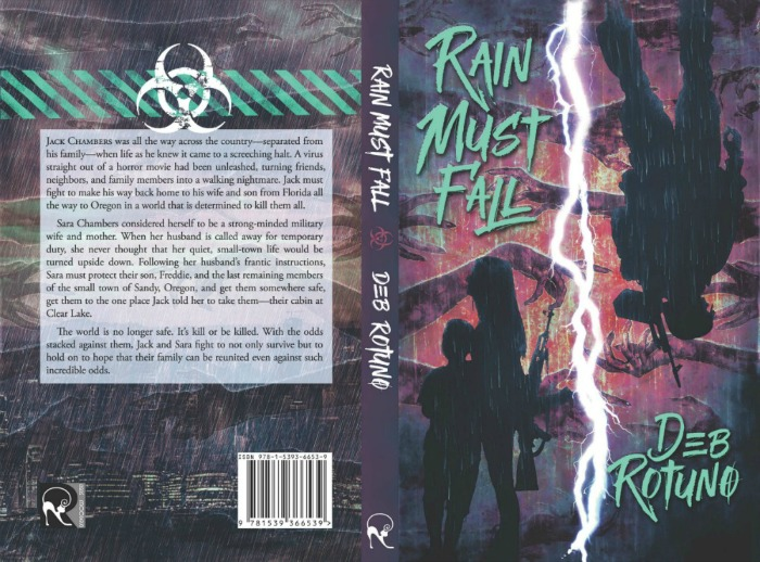 rainmustfall-fullspreadcover-flattened-smaller2